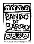 LOGO_DO_BANDO_OFICIAL