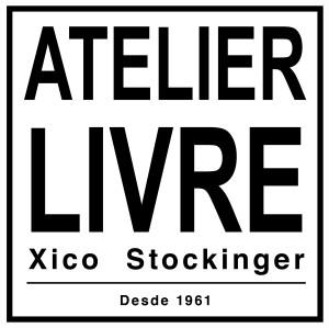 Logo Atelier Livre4[2][1]