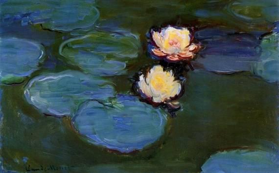 Monet-Painting-031