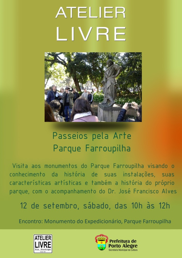 PASSEIO_PELO_PARQUE