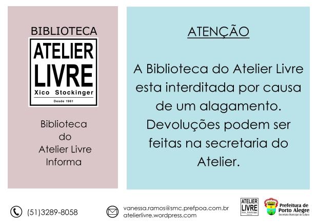Biblioteca_Out_2015