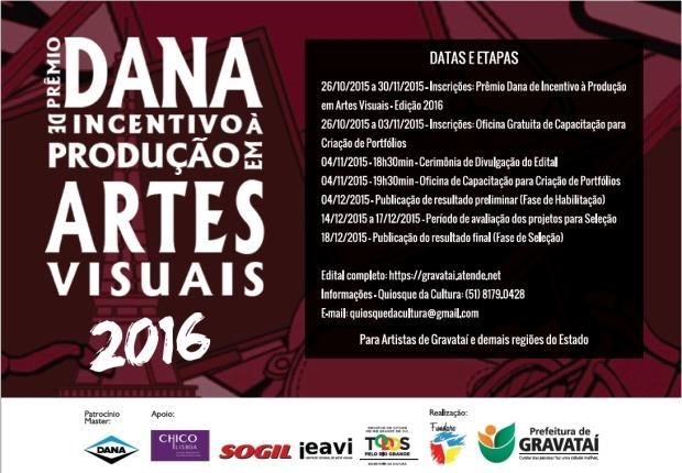Divulgação DANA 2016[1]