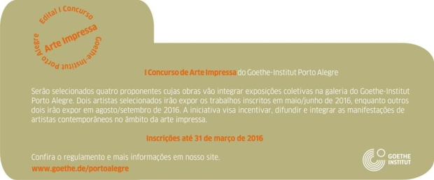 Instituto_Goethe