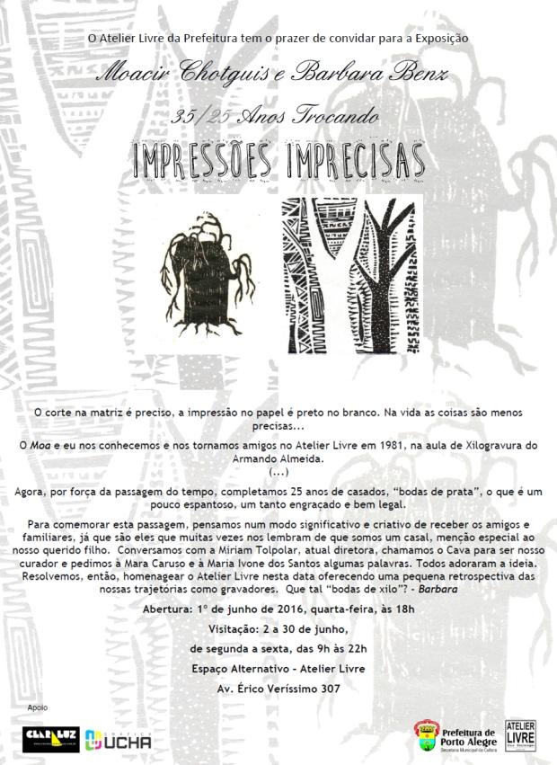 convite_impressoes_virtual