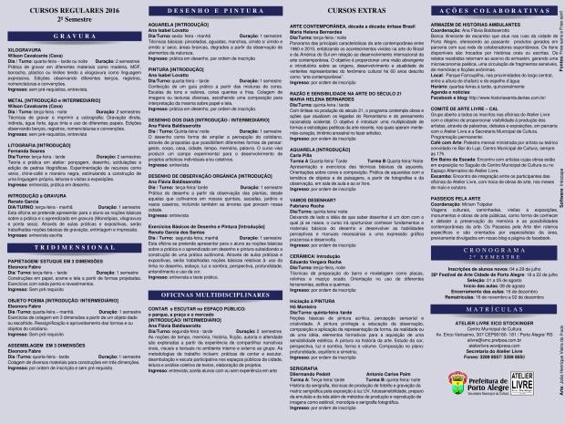 folder_semestre_2
