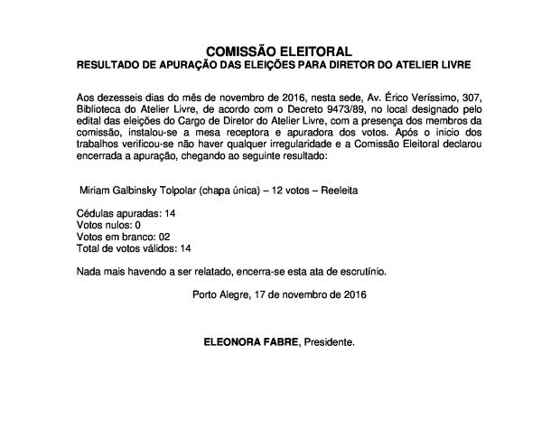 edital-eleicao-candidatos_1_