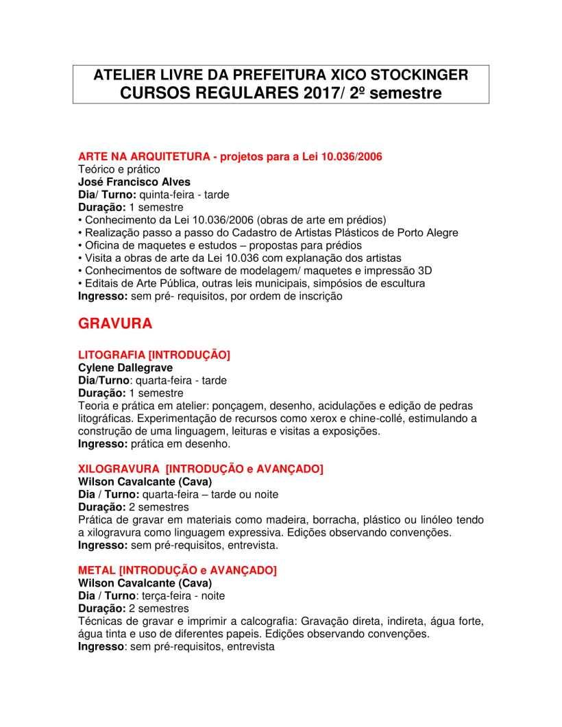 CURSOS REGULARES 2017 pdf-1