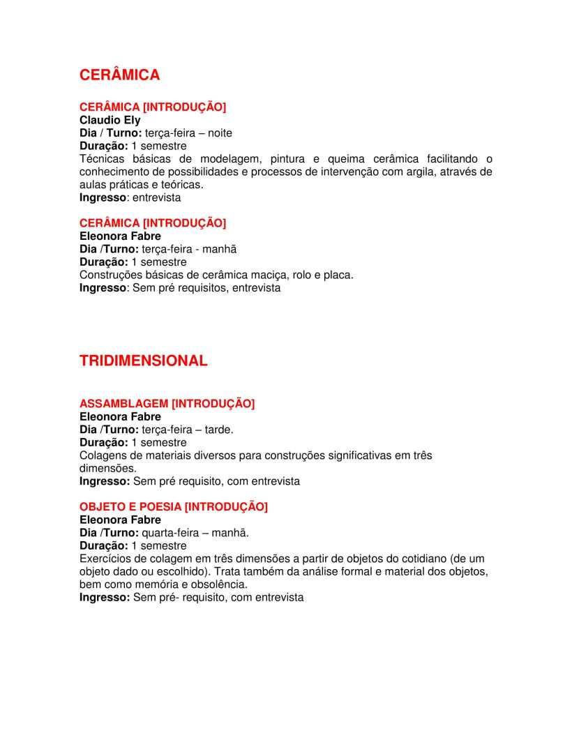 CURSOS REGULARES 2017 pdf-2