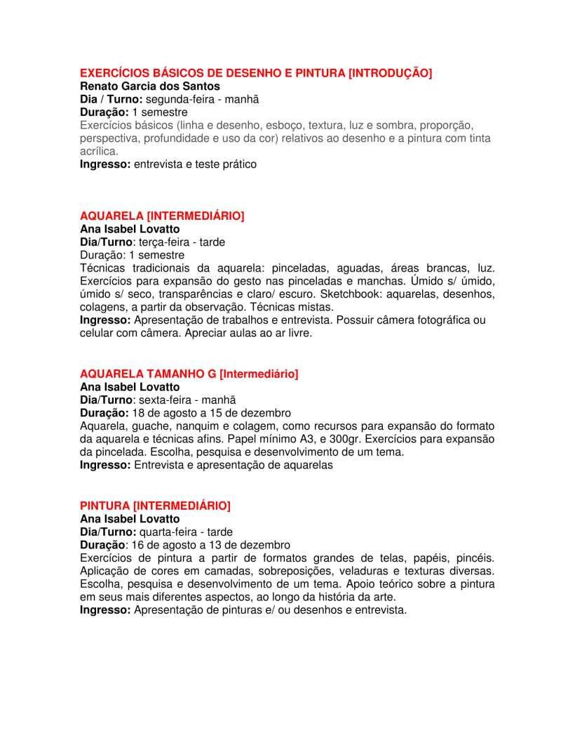 CURSOS REGULARES 2017 pdf-4