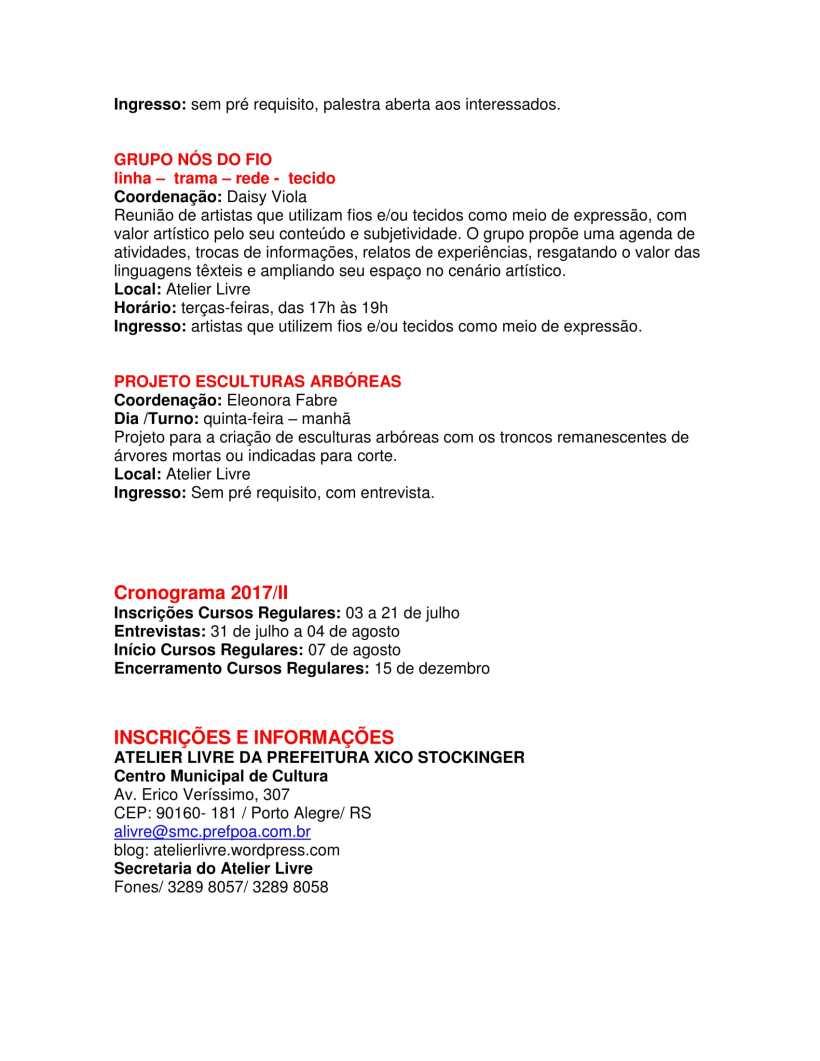CURSOS REGULARES 2017 pdf-6