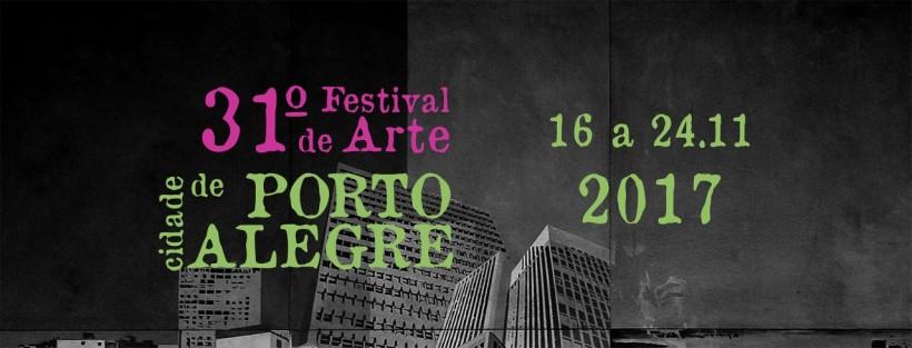 capa_Facebook_FESTIVAL DE ARTE POA