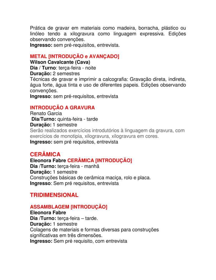 CURSOS REGULARES 2018 1 (1)-2