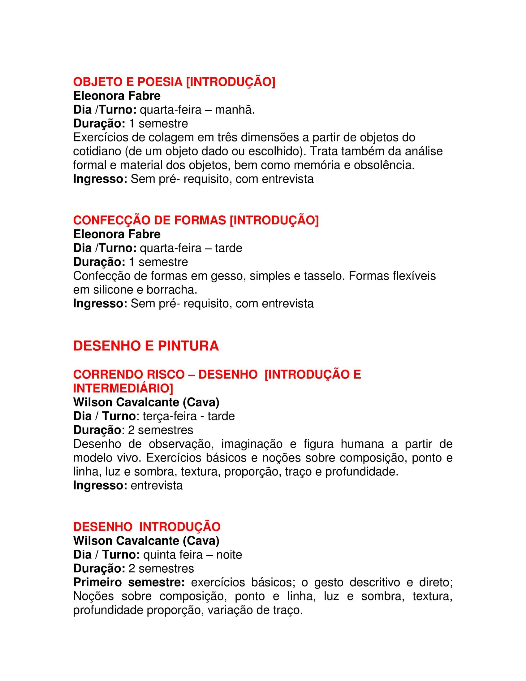 CURSOS REGULARES 2018 1 (1)-3