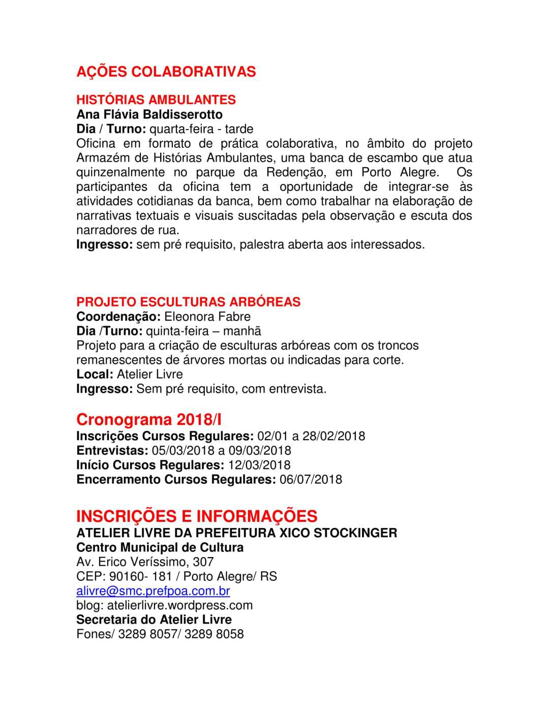 CURSOS REGULARES 2018 1 (1)-5