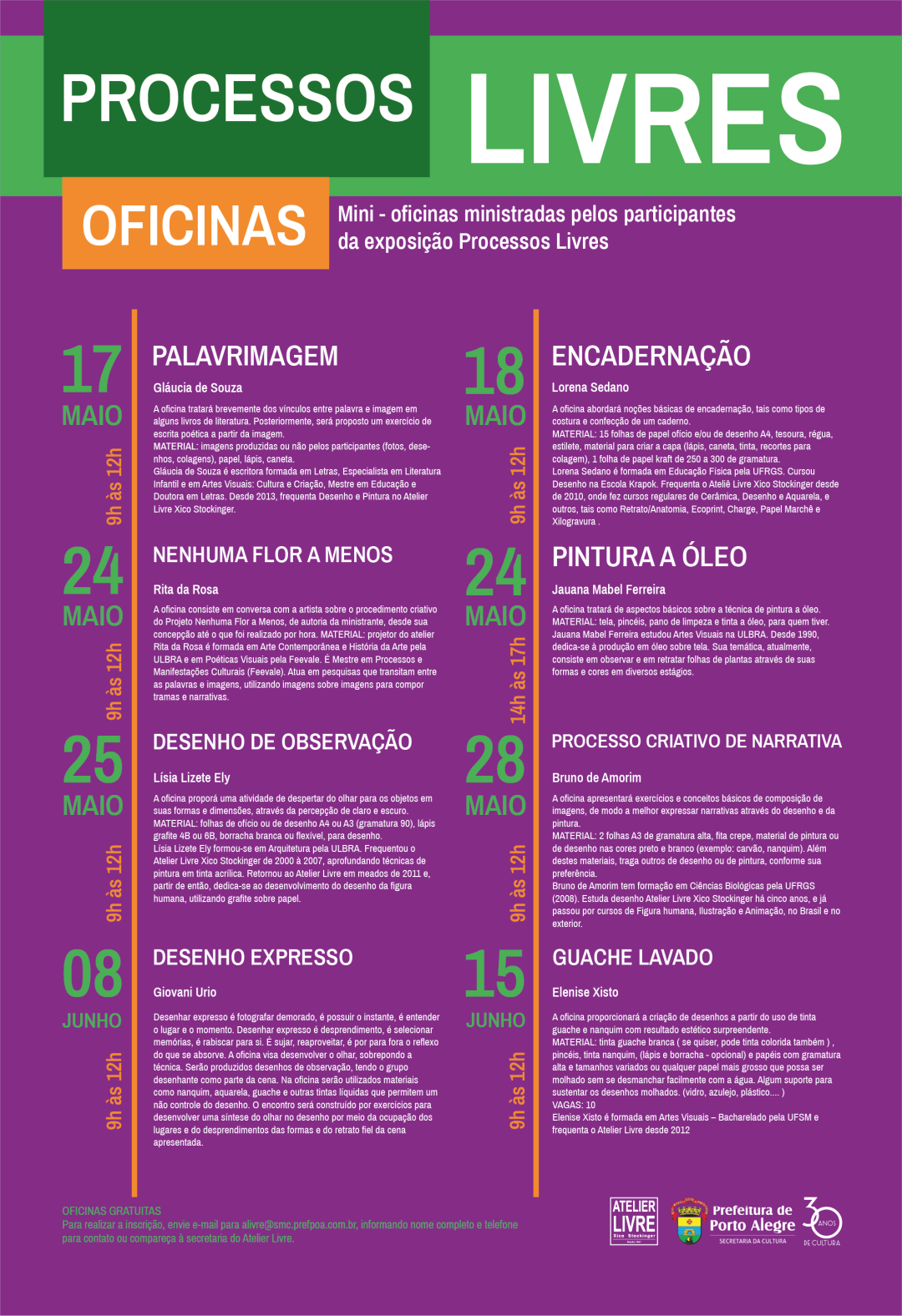 Oficinas_Processos_Livres_Cartaz_Prancheta 1.png