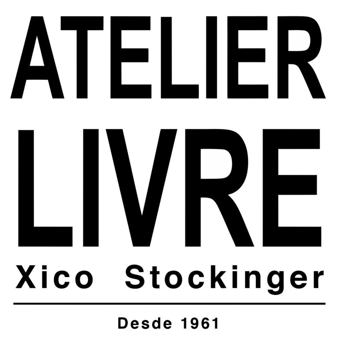 Atelier Livre Xico Stockinger